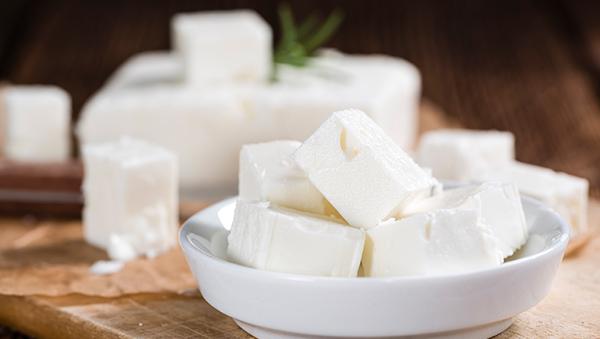 Caremoli WorldWide - Dairy products & ice-cream